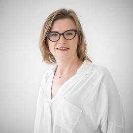 lek. med. Dorota Skowronek