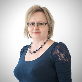 lek. Marta Lęcznar-Piotrowska