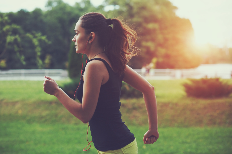 Dlaczego warto wprowadzić różnorodność do joggingu?