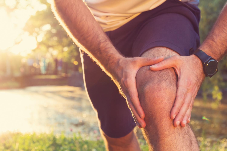 Uszkodzenia łąkotki - przyczyny, objawy, metody terapii