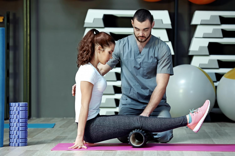 Czym kierować się podczas wyboru rehabilitanta?
