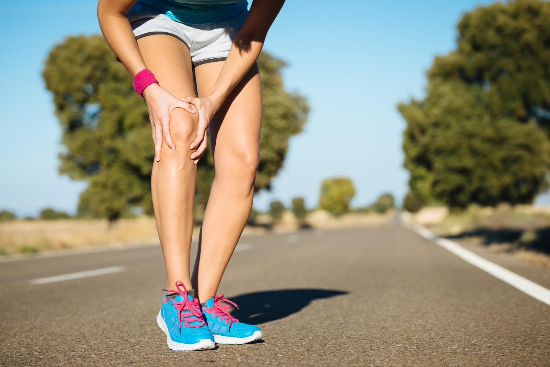 Dieta wzmacniająca kolana