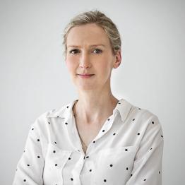 lek. Karolina Skowronek