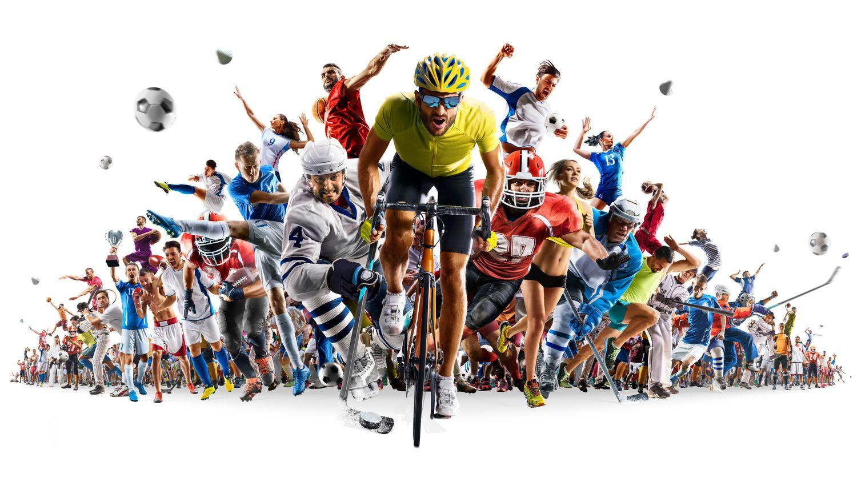 Back in Action, czyli nowy sposób na bezpieczny powrót do sportu po kontuzji ACL