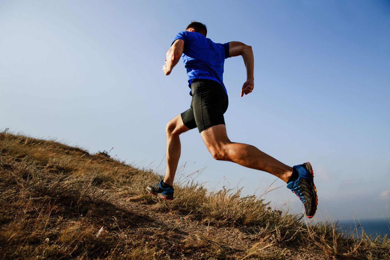 bieganie - kontuzje