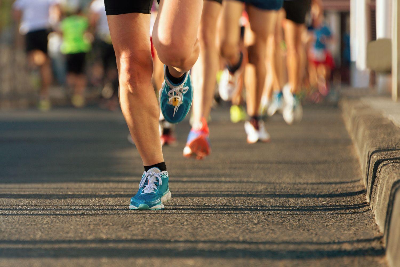 Który rodzaj biegania wybrać