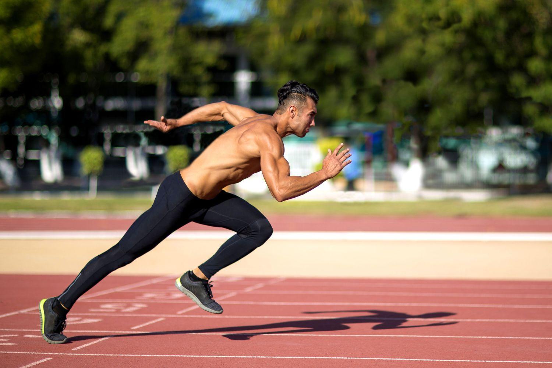 Krótkie dystanse, biegi terenowe czy maratony – który rodzaj biegania najbardziej obciąża układ kostno-stawowy? 3