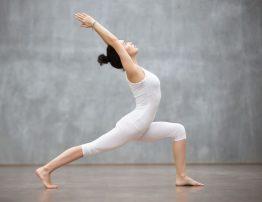 Długa przerwa od ćwiczeń. Jak bezpiecznie wrócić do formy?