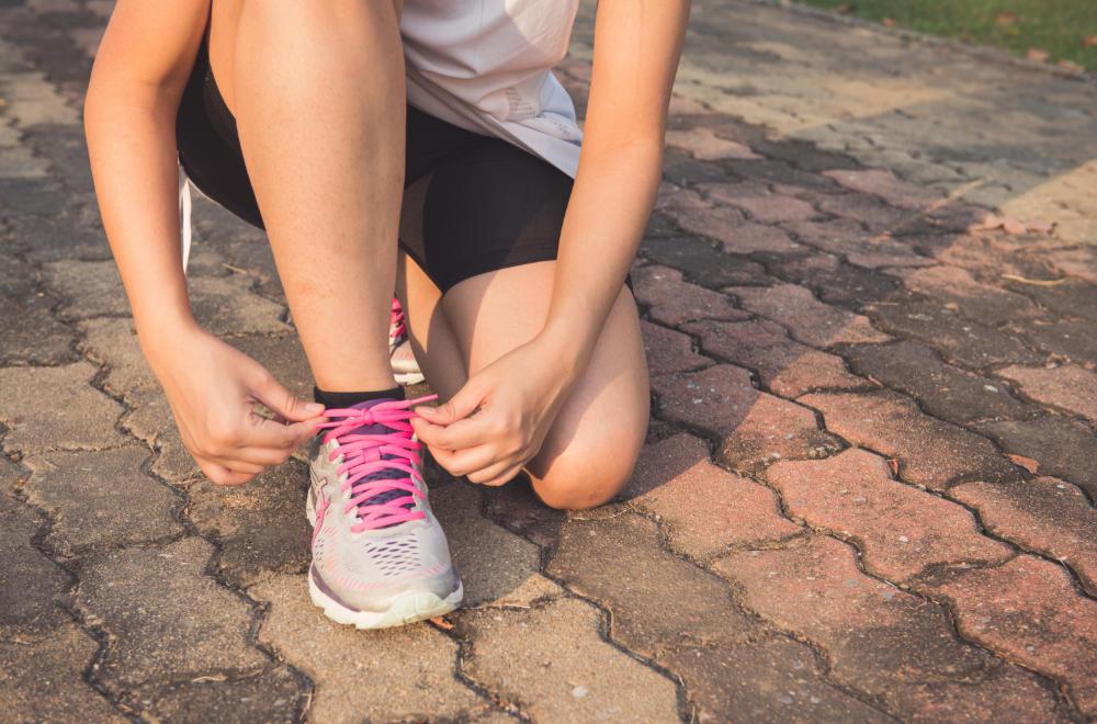 shin splints bol w okolicy piszczeli przyczyny objawy leczenie
