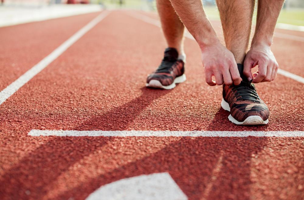 buty do biegania jakie wybrac