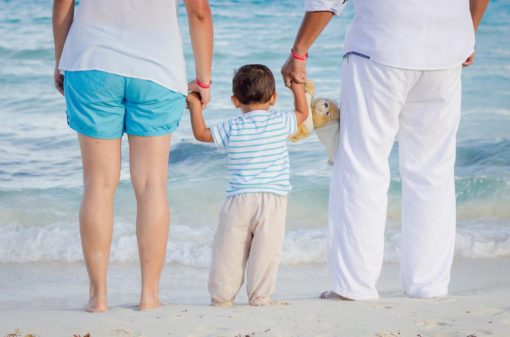 choroba perthesa bol biodra u dziecka