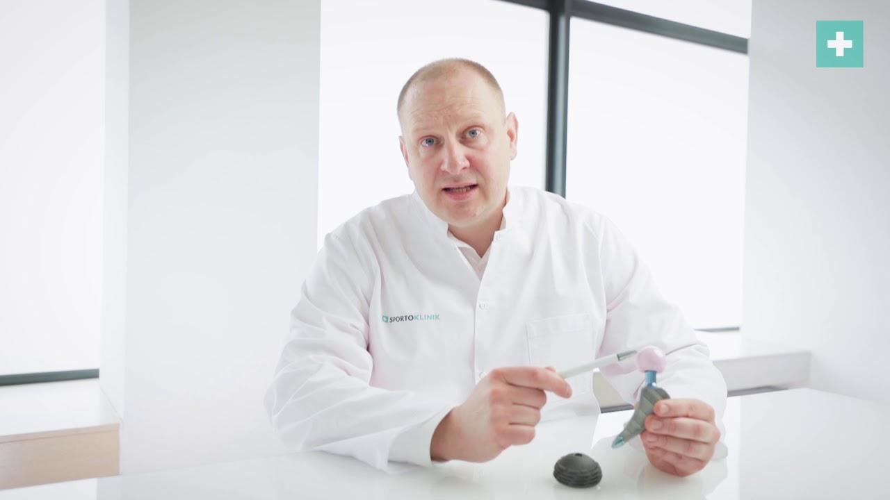 endoproteza stawu biodrowego dr n med lukasz dutka specjalista ortopedii i traumatologii