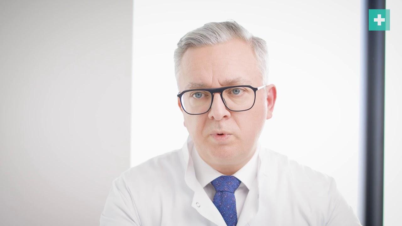 schorzenia i bole barku dr n med pawel skowronek specjalista ortopedii i traumatologii