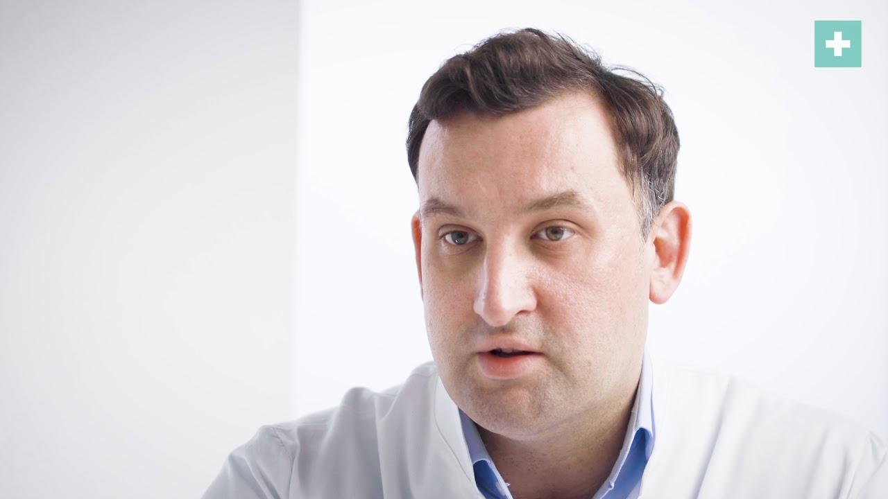 schorzenia i bole kregoslupa lek med mateusz bukowczan specjalista ortopedii i traumatologii