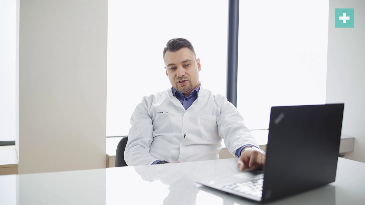 schorzenia konczyn gornych lek med artur jankowski specjalista ortopedii i traumatologii