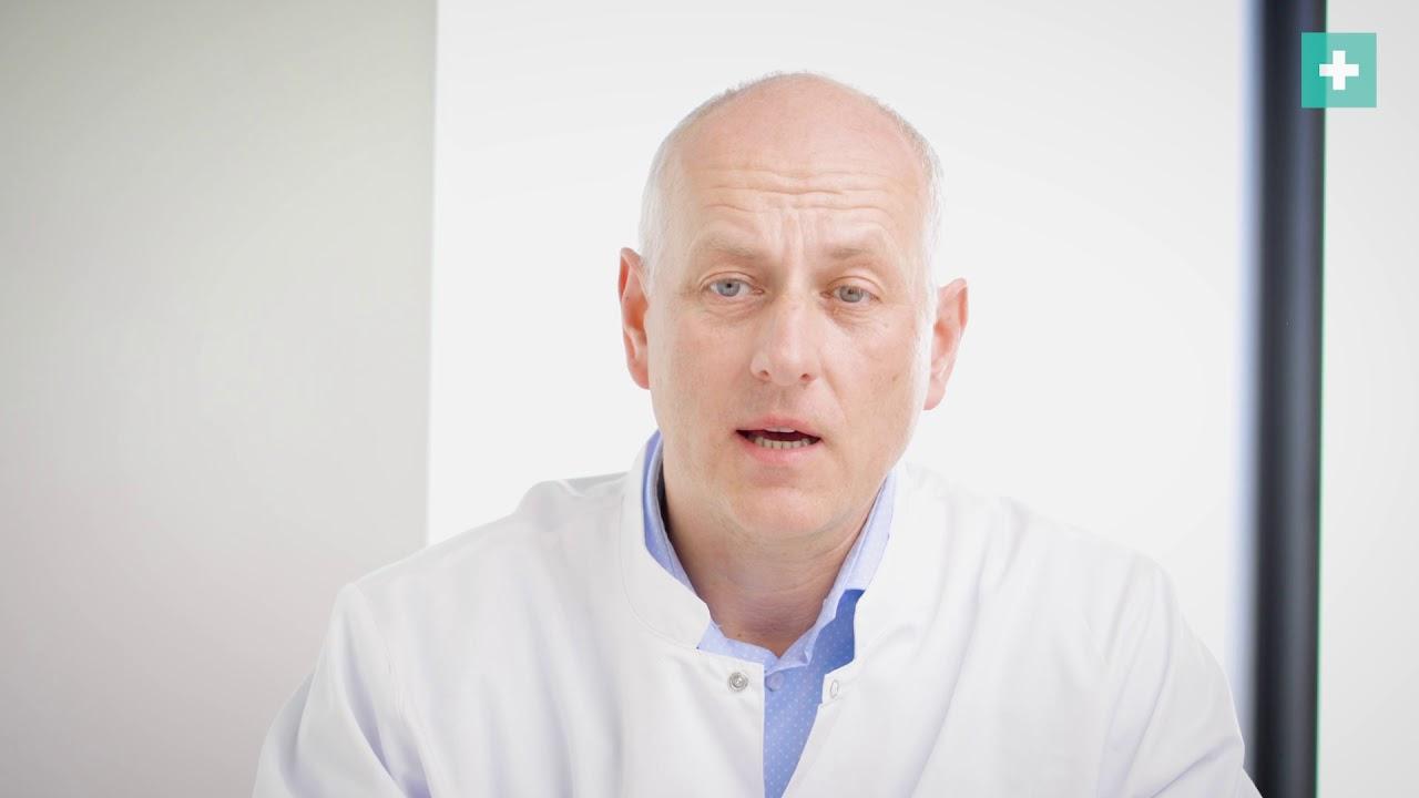 schorzenia stawu kolanowego dr n. med. tomasz sorysz specjalista ortopedii i traumatologii