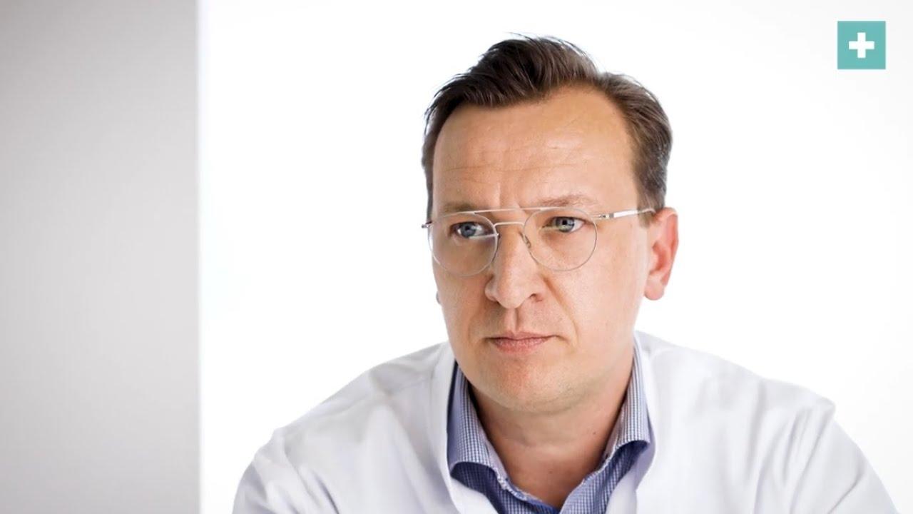 skrecenia stawu skokowego dr n med michal skowronek specjalista ortopedii i traumatologii